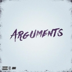 Instrumental: DDG - Arguments (Produced By TreOnTheBeat)